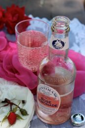 Toast to a lovely spring day. (Photo  by Holly Ocasio Rizzo)