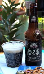 Henry Weinhard Root Beer