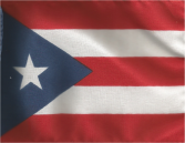 Puerto Rican Flag2